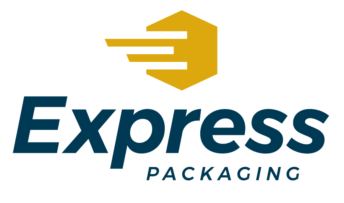 Express Packaging